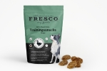 FRESCO Trainingsdrops Ente 150g
